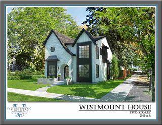 Main Photo: 10903 126 Street in Edmonton: Zone 07 House for sale : MLS®# E4222095