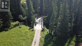 Photo 3: B-50331 Hwy 16 West in Rural Yellowhead County: House for sale : MLS®# A1053783