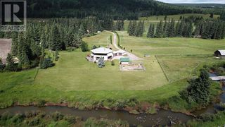 Photo 43: B-50331 Hwy 16 West in Rural Yellowhead County: House for sale : MLS®# A1053783