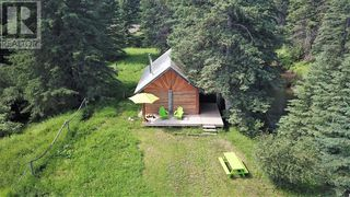 Photo 34: B-50331 Hwy 16 West in Rural Yellowhead County: House for sale : MLS®# A1053783