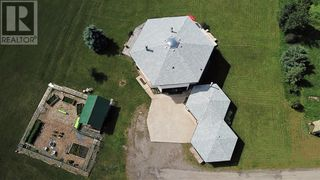Photo 45: B-50331 Hwy 16 West in Rural Yellowhead County: House for sale : MLS®# A1053783