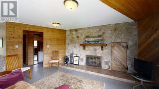 Photo 15: B-50331 Hwy 16 West in Rural Yellowhead County: House for sale : MLS®# A1053783