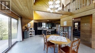 Photo 8: B-50331 Hwy 16 West in Rural Yellowhead County: House for sale : MLS®# A1053783