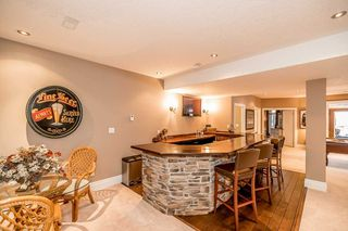 Photo 23: 2769 Lockhart Rd in Innisfil: Rural Innisfil Freehold for sale : MLS®# N5059339