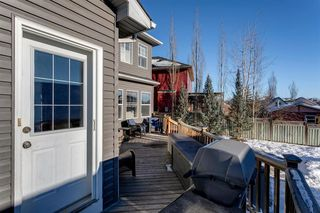 Photo 41: 68 Prestwick Estate Way SE in Calgary: McKenzie Towne Detached for sale : MLS®# A1057649