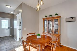 Photo 12: 68 Prestwick Estate Way SE in Calgary: McKenzie Towne Detached for sale : MLS®# A1057649
