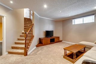 Photo 34: 68 Prestwick Estate Way SE in Calgary: McKenzie Towne Detached for sale : MLS®# A1057649