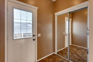 Photo 19: 68 Prestwick Estate Way SE in Calgary: McKenzie Towne Detached for sale : MLS®# A1057649