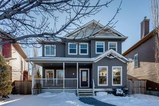 Photo 48: 68 Prestwick Estate Way SE in Calgary: McKenzie Towne Detached for sale : MLS®# A1057649
