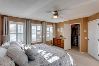 Photo 29: 68 Prestwick Estate Way SE in Calgary: McKenzie Towne Detached for sale : MLS®# A1057649