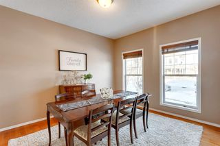 Photo 3: 68 Prestwick Estate Way SE in Calgary: McKenzie Towne Detached for sale : MLS®# A1057649