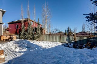 Photo 44: 68 Prestwick Estate Way SE in Calgary: McKenzie Towne Detached for sale : MLS®# A1057649
