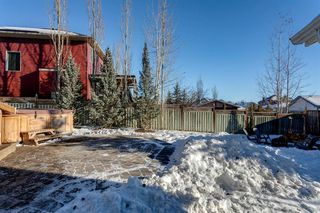 Photo 43: 68 Prestwick Estate Way SE in Calgary: McKenzie Towne Detached for sale : MLS®# A1057649