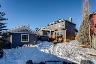 Photo 47: 68 Prestwick Estate Way SE in Calgary: McKenzie Towne Detached for sale : MLS®# A1057649