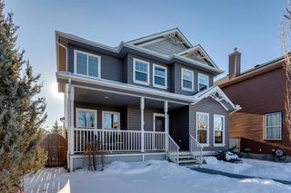 Photo 49: 68 Prestwick Estate Way SE in Calgary: McKenzie Towne Detached for sale : MLS®# A1057649