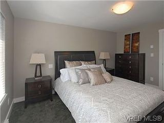 Photo 13: 1273 Goldstream Ave in VICTORIA: La Langford Lake House for sale (Langford)  : MLS®# 598740
