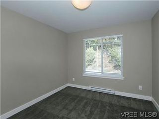 Photo 16: 1273 Goldstream Ave in VICTORIA: La Langford Lake House for sale (Langford)  : MLS®# 598740