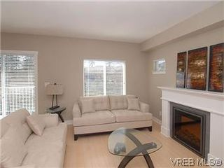 Photo 2: 1273 Goldstream Ave in VICTORIA: La Langford Lake House for sale (Langford)  : MLS®# 598740