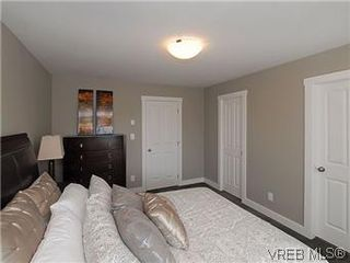 Photo 15: 1273 Goldstream Ave in VICTORIA: La Langford Lake House for sale (Langford)  : MLS®# 598740