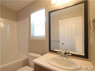 Photo 19: 1273 Goldstream Ave in VICTORIA: La Langford Lake House for sale (Langford)  : MLS®# 598740