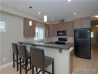 Photo 12: 1273 Goldstream Ave in VICTORIA: La Langford Lake House for sale (Langford)  : MLS®# 598740