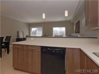 Photo 10: 1273 Goldstream Ave in VICTORIA: La Langford Lake House for sale (Langford)  : MLS®# 598740