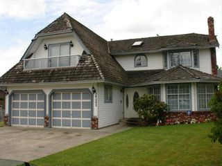 Photo 1: 14203 70Th Ave: House for sale (East Newton)