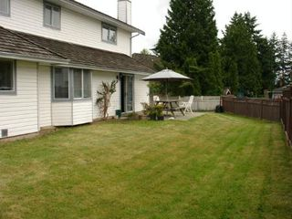 Photo 5: 14203 70Th Ave: House for sale (East Newton)