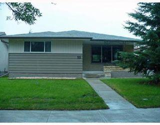 Photo 1: 55 JAMES CARLETON DR.: Residential for sale (Maples)  : MLS®# 2822473