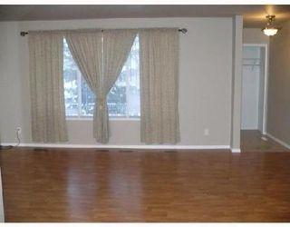 Photo 6: 55 JAMES CARLETON DR.: Residential for sale (Maples)  : MLS®# 2822473