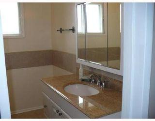 Photo 10: 55 JAMES CARLETON DR.: Residential for sale (Maples)  : MLS®# 2822473