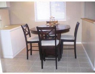 Photo 5: 55 JAMES CARLETON DR.: Residential for sale (Maples)  : MLS®# 2822473