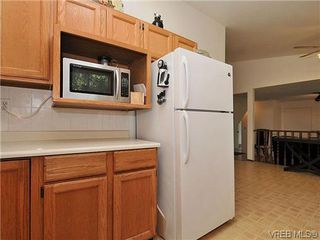 Photo 7: 2774 Kristina Pl in VICTORIA: La Fairway House for sale (Langford)  : MLS®# 612437