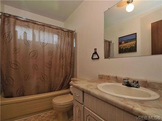 Photo 15: 2774 Kristina Pl in VICTORIA: La Fairway House for sale (Langford)  : MLS®# 612437