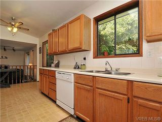 Photo 8: 2774 Kristina Pl in VICTORIA: La Fairway House for sale (Langford)  : MLS®# 612437