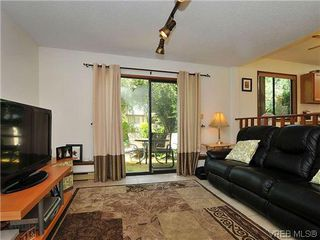 Photo 16: 2774 Kristina Pl in VICTORIA: La Fairway House for sale (Langford)  : MLS®# 612437