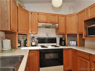 Photo 6: 2774 Kristina Pl in VICTORIA: La Fairway House for sale (Langford)  : MLS®# 612437