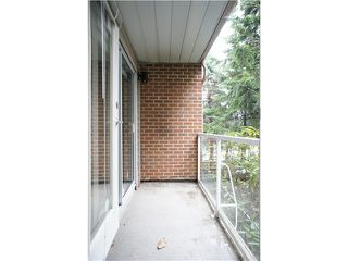 "Photo 10: 306 4181 NORFOLK Street in Burnaby: Central BN Condo for sale in ""NORFOLK PLACE"" (Burnaby North)  : MLS®# V982839"