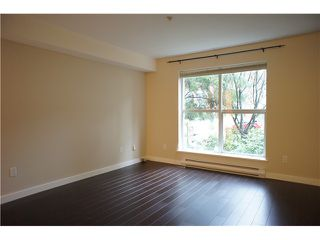 "Photo 7: 306 4181 NORFOLK Street in Burnaby: Central BN Condo for sale in ""NORFOLK PLACE"" (Burnaby North)  : MLS®# V982839"