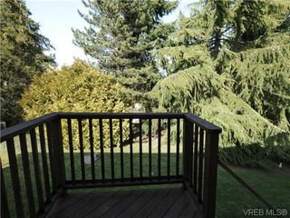 Photo 19: 1356 Columbia Ave in BRENTWOOD BAY: CS Brentwood Bay House for sale (Central Saanich)  : MLS®# 640784