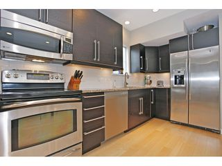 Photo 25: 450 W 15TH AV in Vancouver: Mount Pleasant VW Townhouse for sale (Vancouver West)  : MLS®# V1015550