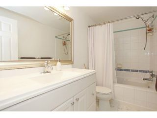 Photo 18: 450 W 15TH AV in Vancouver: Mount Pleasant VW Townhouse for sale (Vancouver West)  : MLS®# V1015550