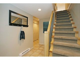 Photo 13: 450 W 15TH AV in Vancouver: Mount Pleasant VW Townhouse for sale (Vancouver West)  : MLS®# V1015550