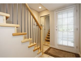 Photo 24: 450 W 15TH AV in Vancouver: Mount Pleasant VW Townhouse for sale (Vancouver West)  : MLS®# V1015550