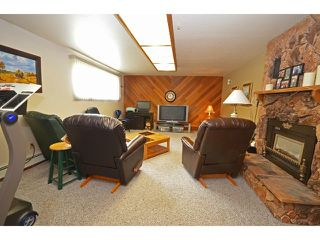Photo 12: 3007 BERWICK Drive in Prince George: Hart Highlands House for sale (PG City North (Zone 73))  : MLS®# N229713