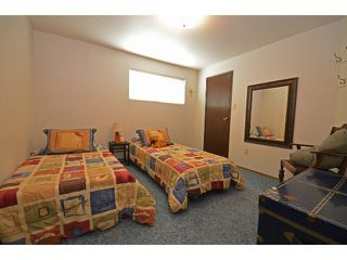 Photo 14: 3007 BERWICK Drive in Prince George: Hart Highlands House for sale (PG City North (Zone 73))  : MLS®# N229713