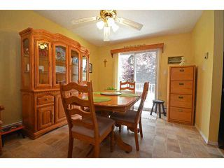 Photo 8: 3007 BERWICK Drive in Prince George: Hart Highlands House for sale (PG City North (Zone 73))  : MLS®# N229713