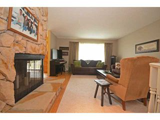 Photo 2: 3007 BERWICK Drive in Prince George: Hart Highlands House for sale (PG City North (Zone 73))  : MLS®# N229713