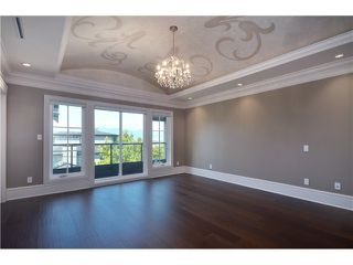 Photo 5: 2695 W 33RD Avenue in Vancouver: MacKenzie Heights House for sale (Vancouver West)  : MLS®# V1021725