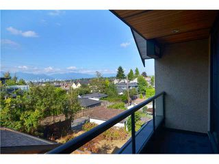 Photo 10: 2695 W 33RD Avenue in Vancouver: MacKenzie Heights House for sale (Vancouver West)  : MLS®# V1021725